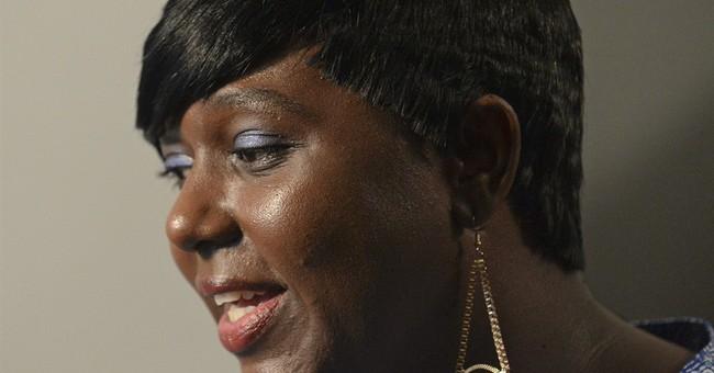 Family of slain Louisiana man denounces Dallas police deaths