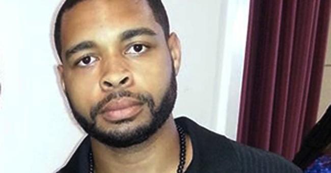 Dallas police killer was loner, followed black militants