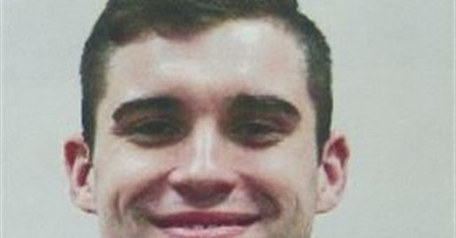 Italy calls off search for US missing airman