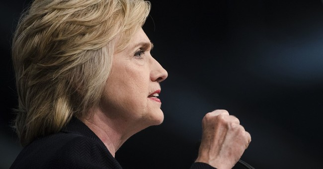In nod to Sanders, Clinton offers new health care proposals