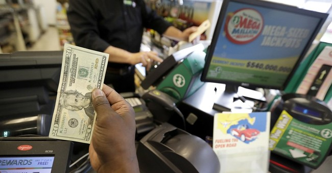 Indiana town wonders: Who won $540M Mega Millions jackpot?
