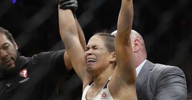 UFC sold for $4 billion, White stays on to run promotion