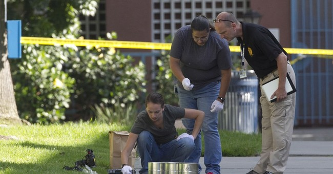 Suspect in San Diego homeless killings is freed, no charges