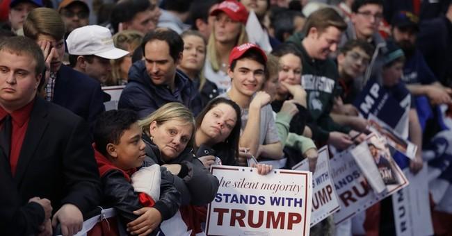 NAFTA a sore spot for some Democrats on Clinton in Michigan