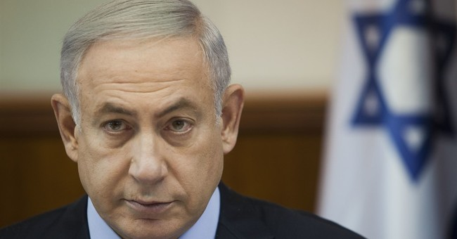 Israel's attorney general probes suspicions surrounding PM