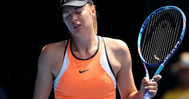 Ruling in Maria Sharapova appeal postponed to September