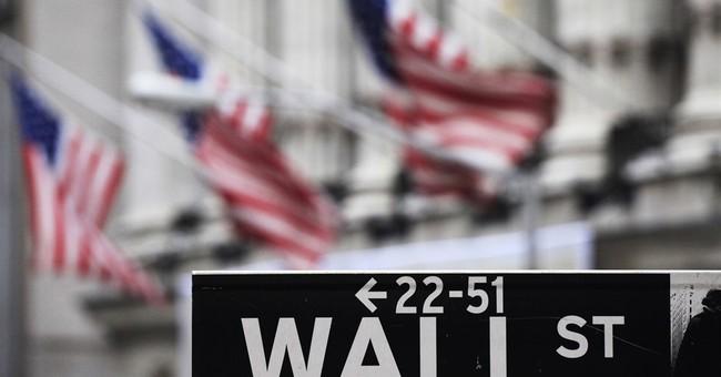 Japan leads world stock markets higher on stimulus hope