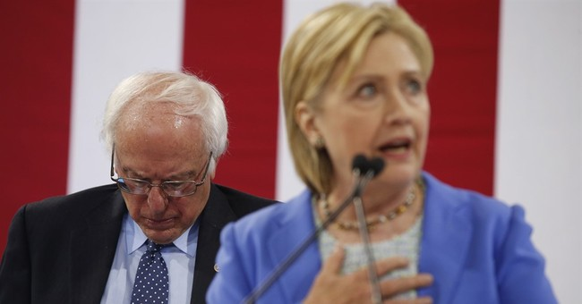 Clinton lawyer: More questions about email server 'futile'