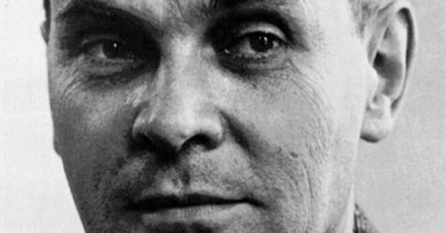 William H McNeill, prize-winning world historian, dead at 98