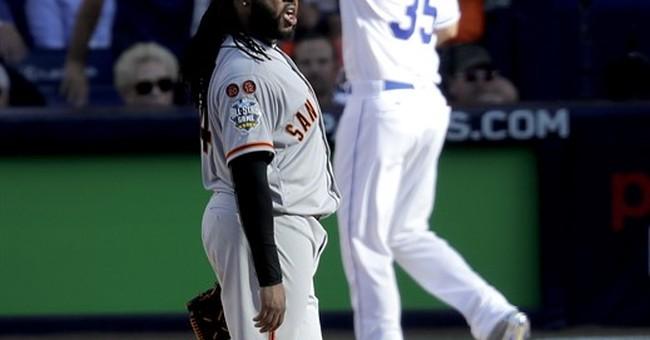 MVP Hosmer, Perez lift AL to All-Star win, Series home field