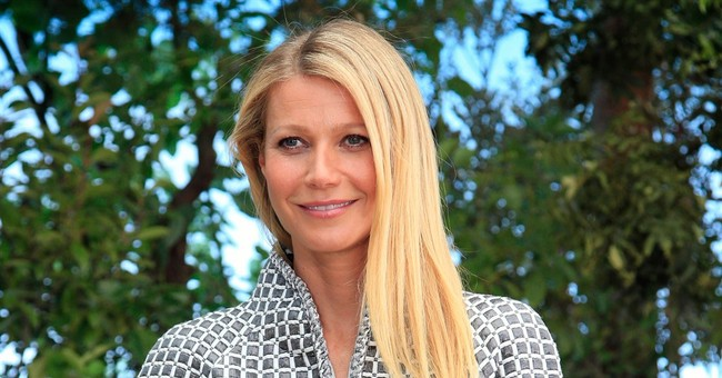 Airbnb event to feature Gwyneth Paltrow, Ashton Kutcher