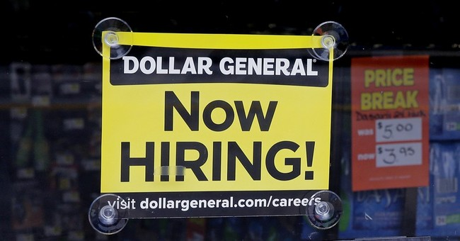 US job openings, hiring fell in May