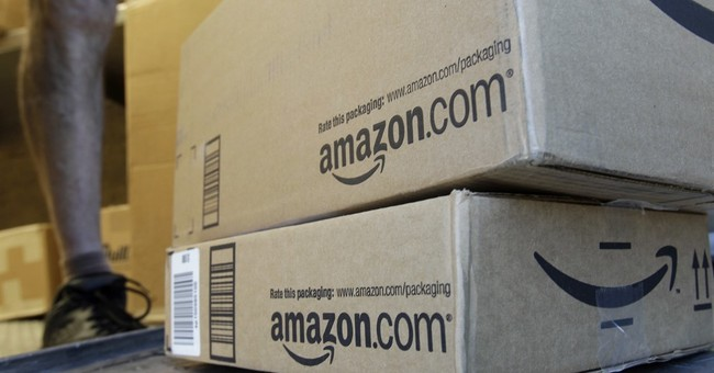 Christmas in July? Amazon's 'Prime Day' is back