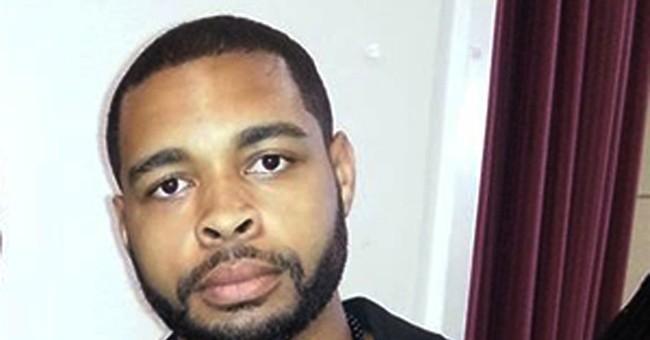 'Kind of goofy': Friends recall Dallas gunman's personality