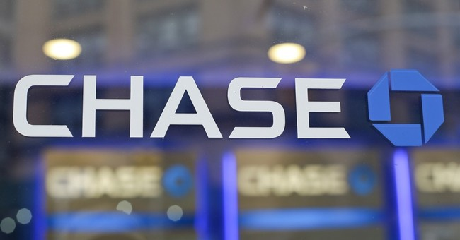JPMorgan Chase CEO says bank will raise minimum pay