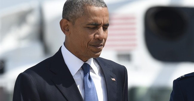 Obama pays tribute to Dallas officers shot in racial attack
