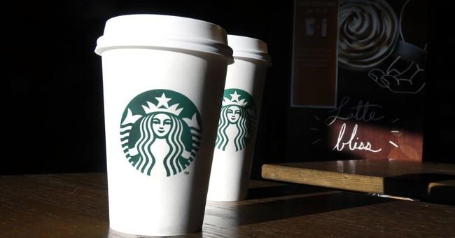 Starbucks hikes prices on coffee, espresso, tea lattes