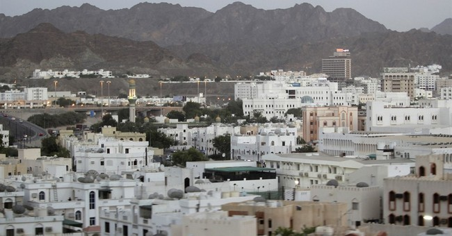 Report: Foreign maids in Oman can face abuse nearing slavery