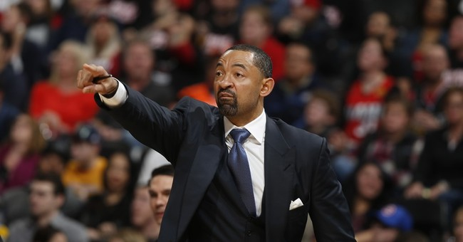 For Howard and others, summer league is a coaching audition
