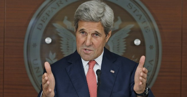 To seek peace in Syria, US offers to cooperate with Russia