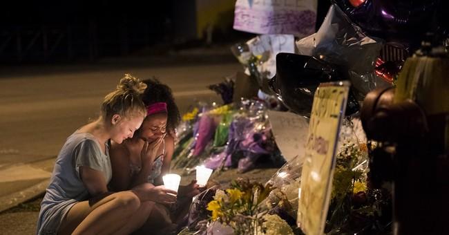 APNewsBreak: Half of arrestees where Castile died are black