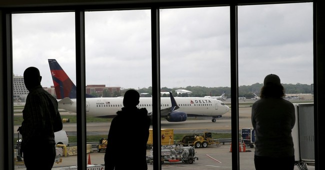 Bereavement fares have disappeared on most US airlines