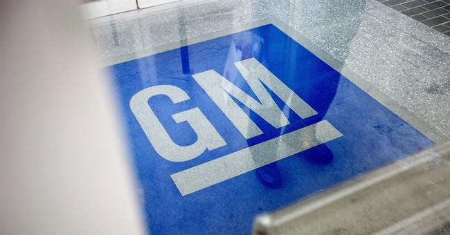 Court ruling opens GM to billions in death, injury claims