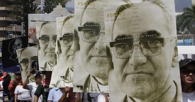 El Salvador scraps amnesty law, opens door for prosecutions