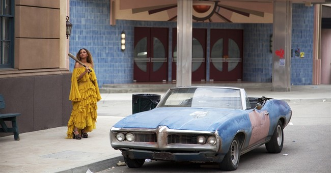 Beyonce, Adele earn Emmy nominations for music specials