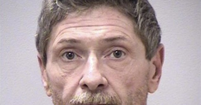 Police: Driver who killed 5 bicyclists had taken pain pills