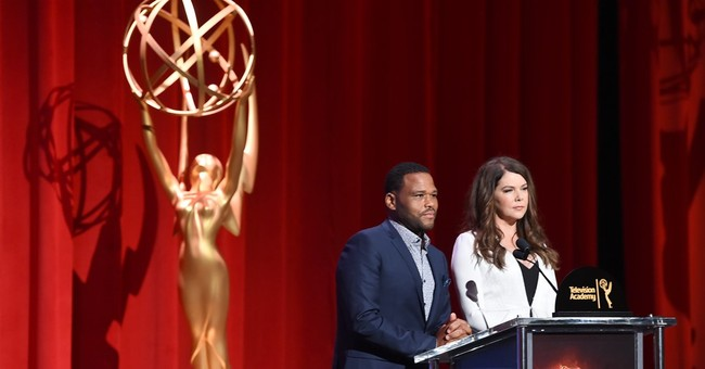 'Game of Thrones' tops Emmy nods, but streaming makes gains