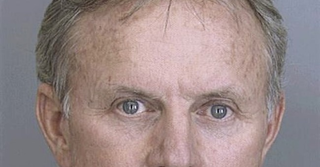Ex-dentist gets house arrest for bilking Medicaid