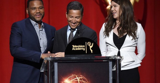 5 answers to Emmy questions (not including Who will win?)