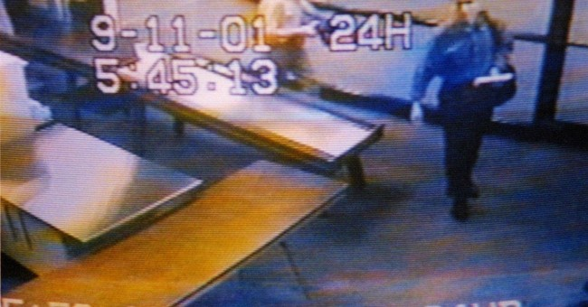 Secret chapter of 9/11 inquiry released after 13-year wait