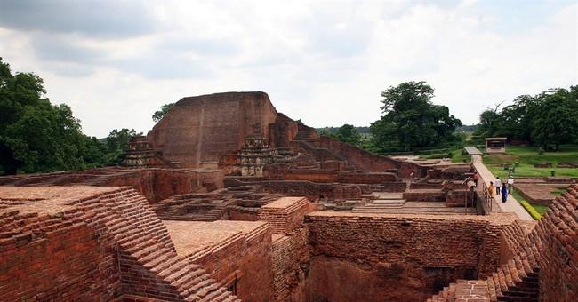 UNESCO announces 4 new World Heritage Sites