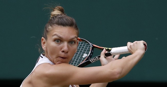 Tennis stars Raonic, Halep withdraw from Olympics, cite Zika