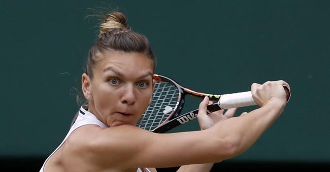 Tennis stars Raonic, Halep withdraw from Olympics, cite Zika