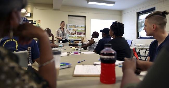 Philadelphia conducting experiment to save gunshot victims