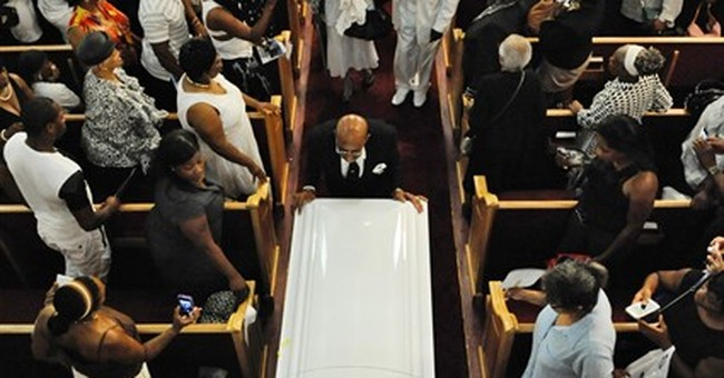 After 2 years, probe of Eric Garner chokehold death in limbo