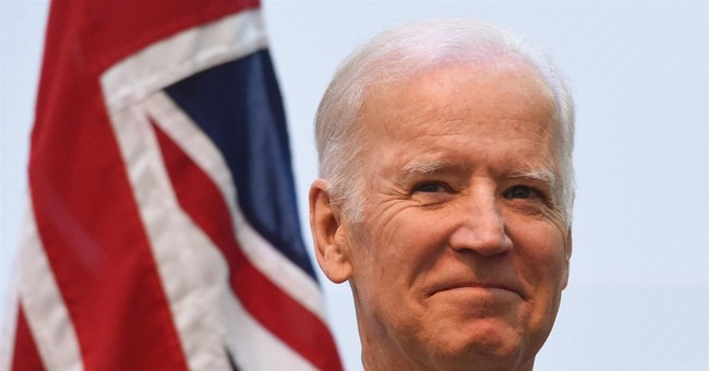 Biden visits cancer research center in Australia