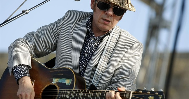 More music on horizon for Newport jazz and folk fests group