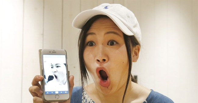 Japan companies seek hipness through teens posting to Vine
