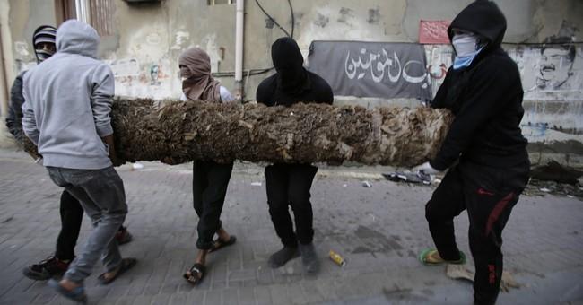 NEWS GUIDE: Saudi execution of Shiite leader stokes tensions