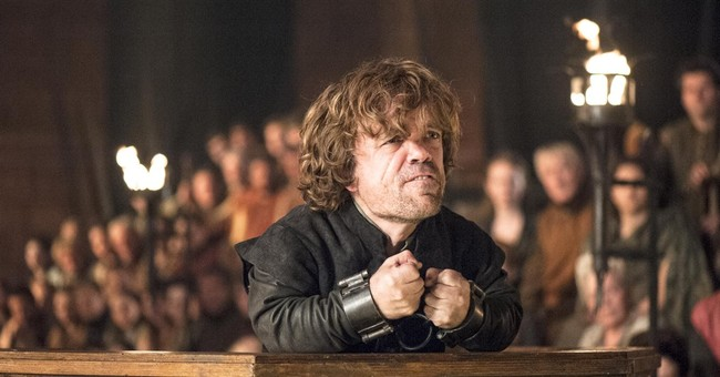 'Game of Thrones' author blogs that he missed book deadline