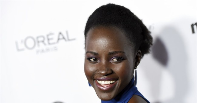 Lupita Nyong'o says Oscar nominations 'disappointing'