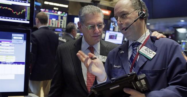 Asia stocks snap losing streak as oil mired near 12-year low