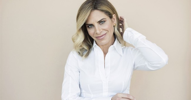 Jillian Michaels takes on farm life, parenting in new show