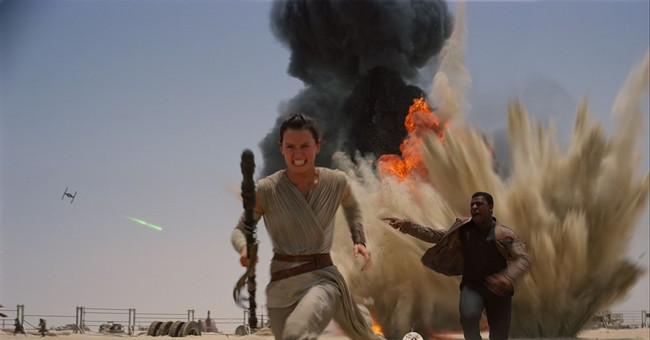 'Star Wars: Episode VIII' release delayed to Dec. 2017