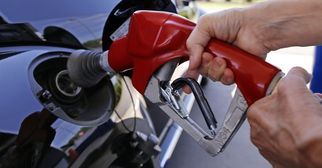 Cheap oil, good for consumers, is slamming stocks. Why?