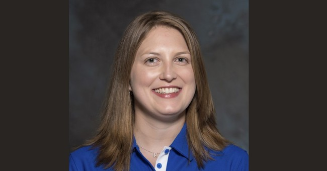 Bills hire NFL's first full-time female assistant coach